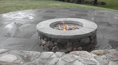 Services Portfolio Christopher Smith Cape Cod Masonry
